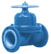 DIAPHRAGM VALVES IN KOLKATA